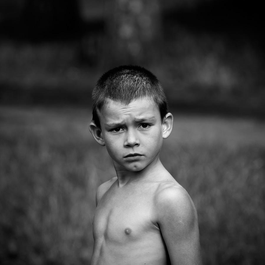 """Что такое """"жанровая фотография""""?"""